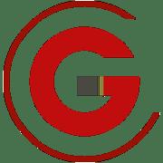 Gasser Ceramic Logo Tondachziegel