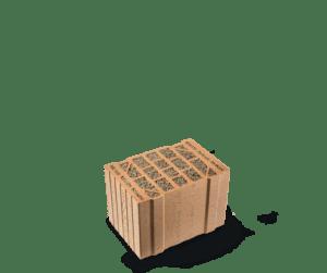 Gasser Ceramic Capo Einsteinmauerwerk