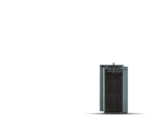 Gasser Ceramic Panotron Photovoltaik