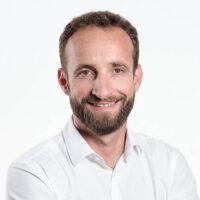 Tache-Didier-web