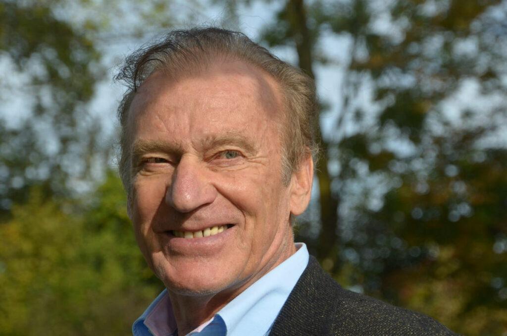 Walter-Schmid, VRP Umwelt Arena Schweiz