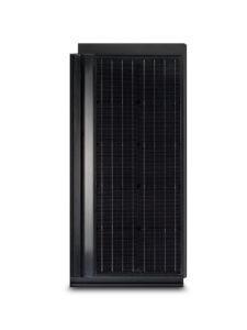 FIT 52 Panotron Solarmodul Photovoltaik Gasser Ceramic