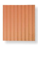 biberschwanzziegel-vaudaire_gewellt-typ-bx-rot-nuanciert-traufplatte